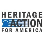 Profile picture of heritageaction
